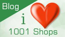 Murano blog